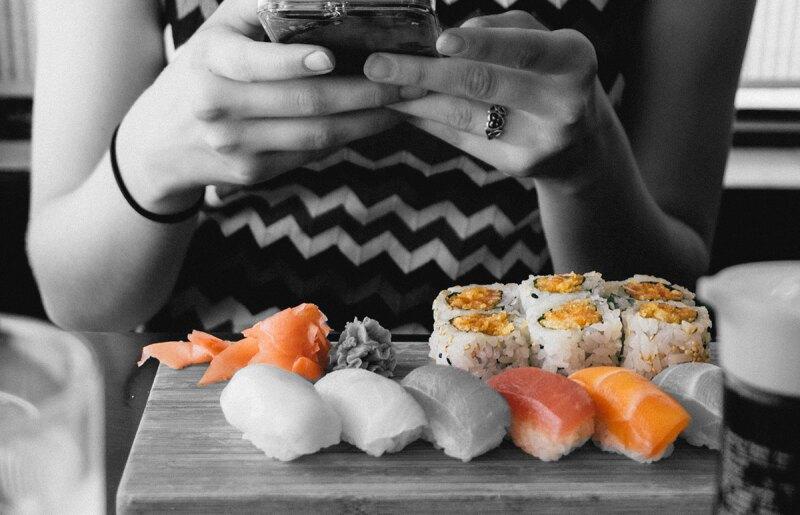 sushi-paga-segun-followers-instagram