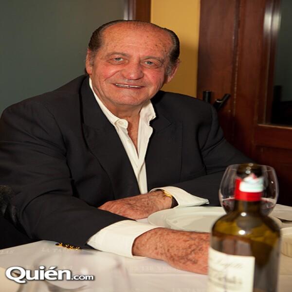 Guido Agostoni