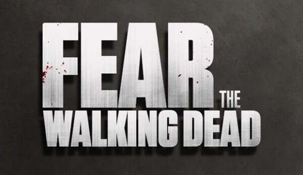 Fear The Walking Dead se ubica en Los Angeles, en los comienzos de la epidemia zombie.