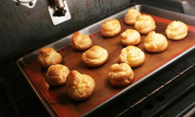 El consumo anual del pan por persona es de de 32 kilos. (Foto: Getty Images)