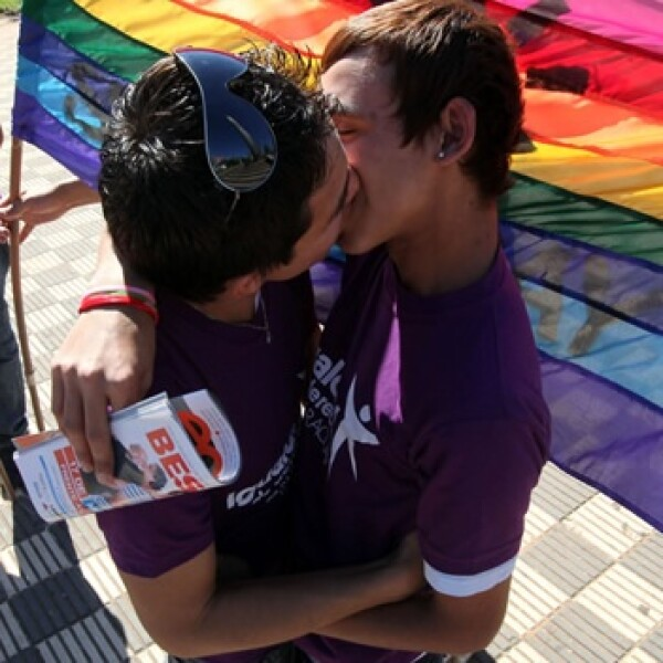 paraguay_homosexuales_gay