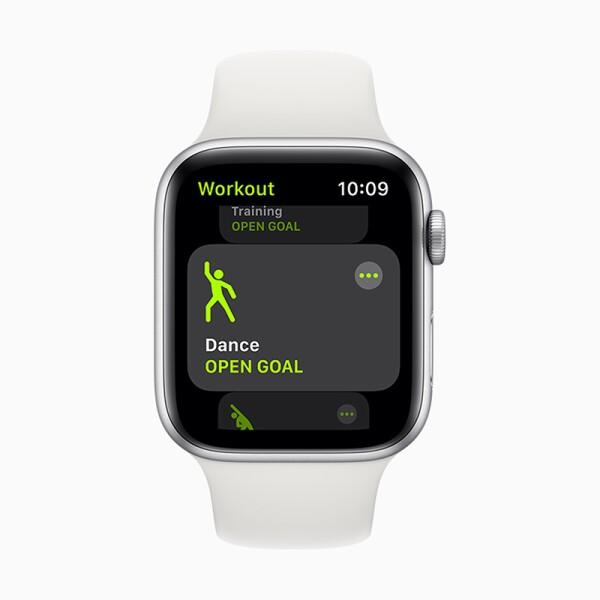 Apple-Watch-watchOS7_dance-workout_06222020