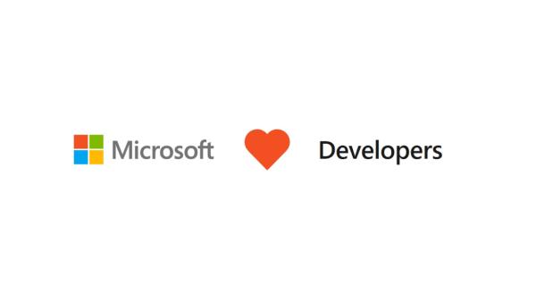 Microsfot compra GitHub