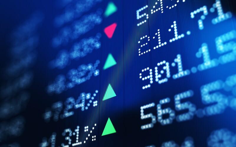 Deuda - mercados - inversión- bolsa