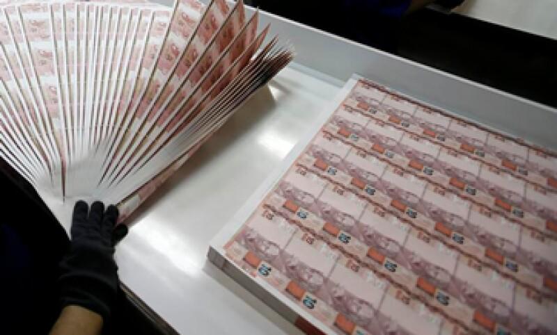 La preocupación por los emergentes ha provocado una salida de capitales de esos mercados. (Foto: Reuters)