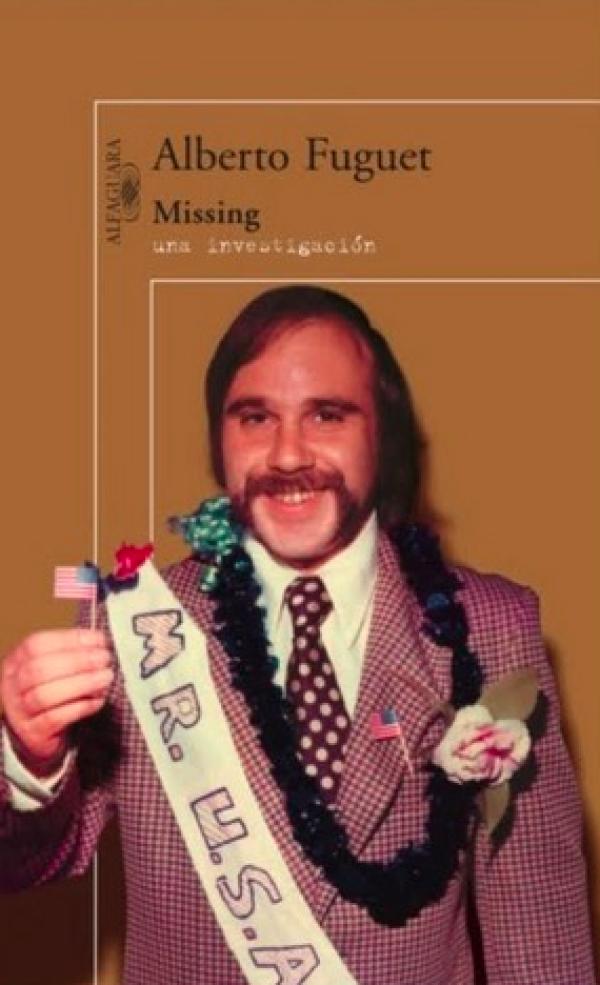 Missing: Una investigación