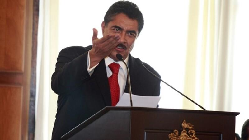 Ramiro Hernández_alcalde de guadalajara