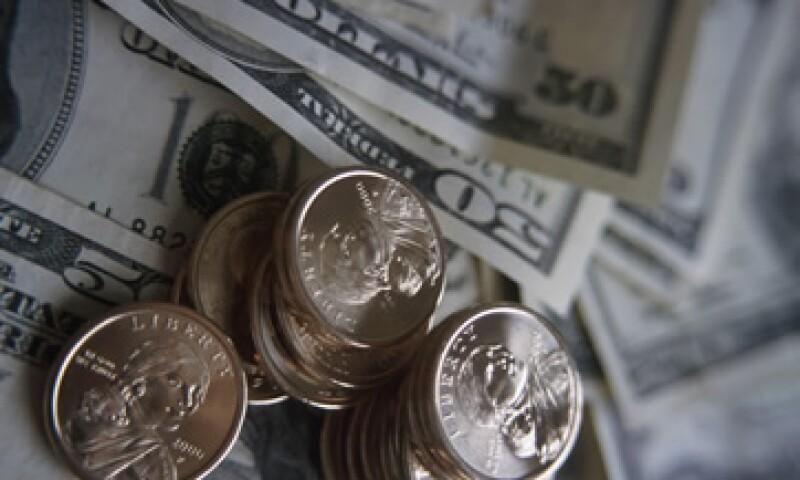 La Cepal indicó que el impago de EU afectaría el valor de los activos, los tipos de cambio y en el nivel de la actividad global. (Foto: Photos to Go)