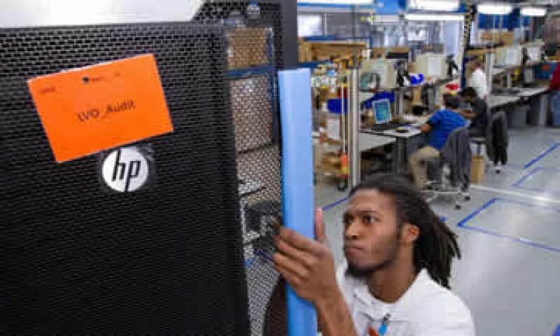 Cada uno de los negocios contribuirá con cerca de la mitad de los actuales ingresos y ganancias de la firma. (Foto: Reuters)