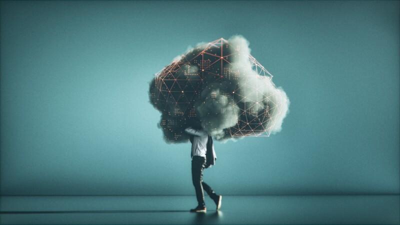 Por qué deberías de tener Business Intelligence en tu empresa