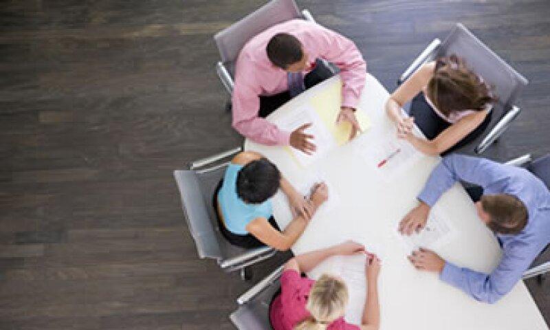 Suma.TE busca generar un ecosistema favorable para el emprendedor. (Foto: Photos to Go)