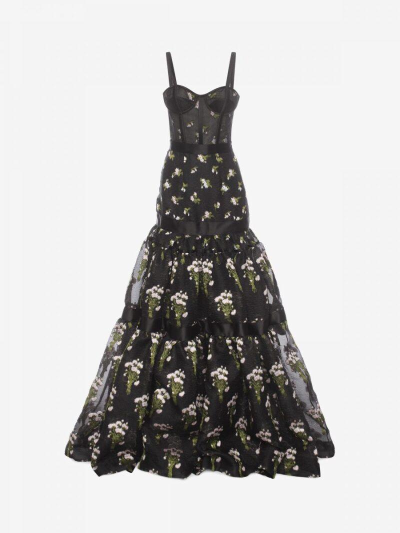 Alexander-McQueen-Violet-Dress-e1487282328392.jpg