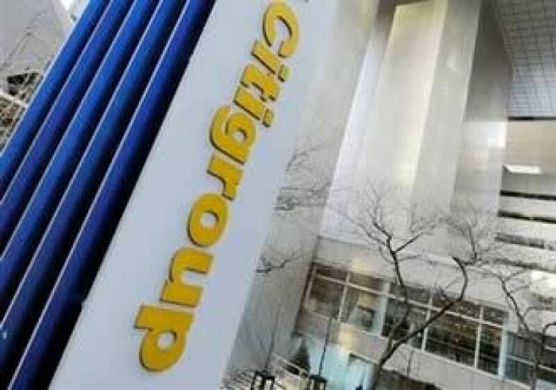 El fondo de Abu Dhabi compró acciones en el banco en el 2007. (Foto: AP)