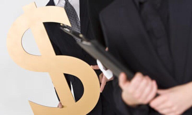 Si buscas seguridad las inversiones bancarias son la opción indicada pero ten cuidado con las comisiones. (Foto: Photos To Go)