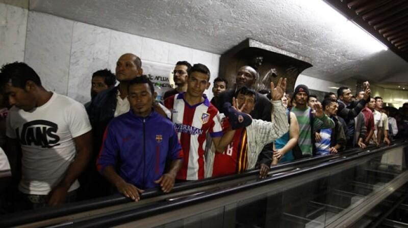 caravana_migrante_mex