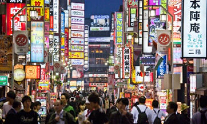 Empleados japoneses estarían de acuerdo en ser espiados a cambio de seguridad. (Foto: Getty Images)