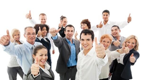 bienestar emocional en el trabajo