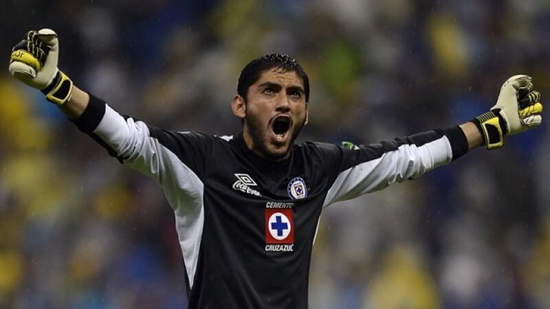 corona_gol