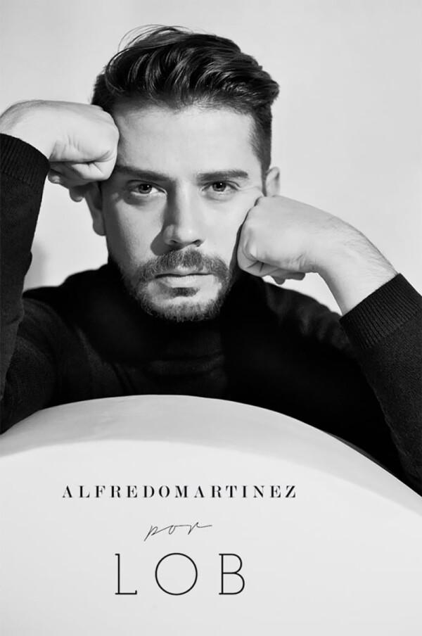 alfredo_martinez_lob