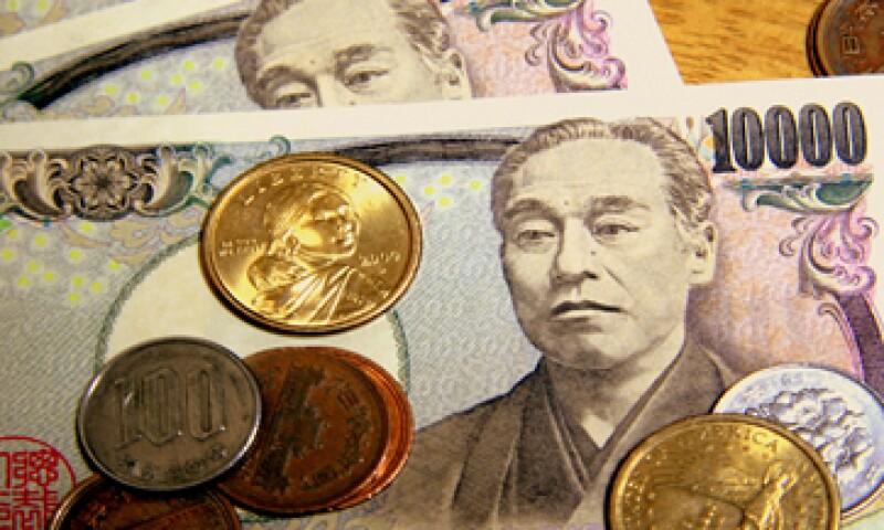 El Banco de Japón acordó una modificación radical de la política monetaria bajo un nuevo gobernador. (Foto: Getty Images)