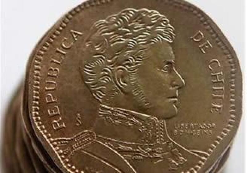 La Casa de Moneda sabía del error y aún así entregó las monedas al Banco Central, dice el escultor (Foto: AP)