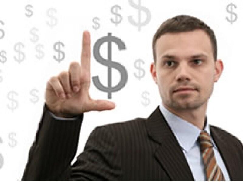 El bono promedio de Wall Street bajó 36.7% a 112,000 dólares en 2008. (Foto: Archivo)