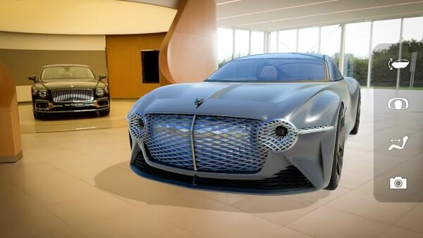 Bentley RA 03.jpg