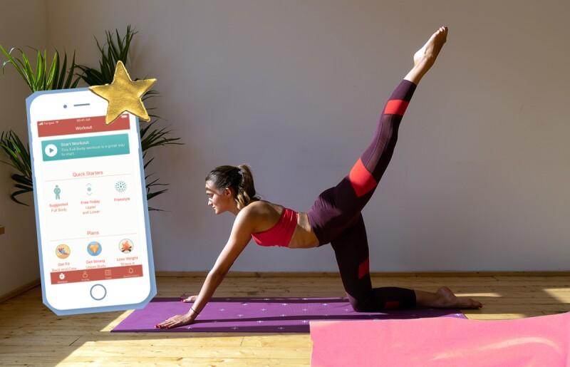 Apps-fitness-destacada