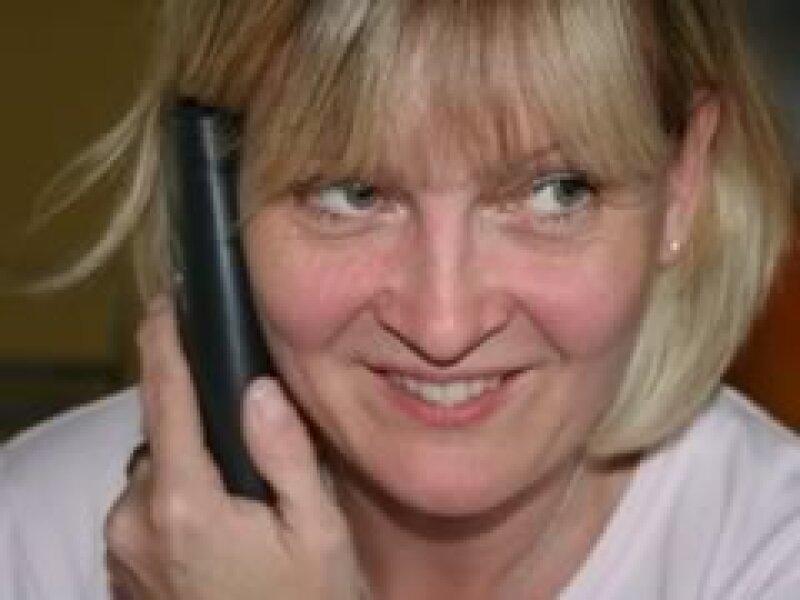 Match.com descubrió que los infieles aprovechan el uso de los móviles. (Foto: Archivo)