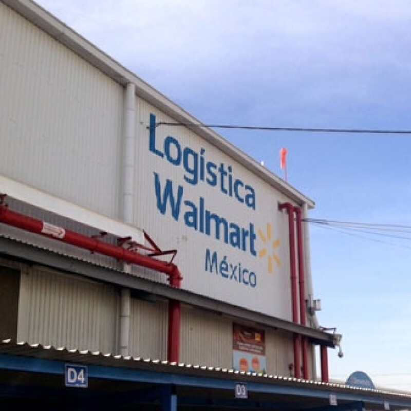LOG-Walmart