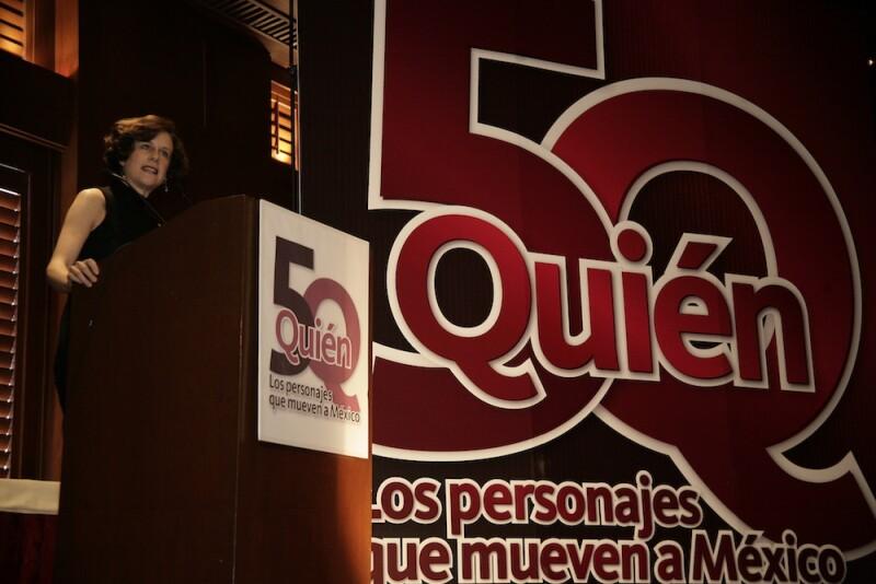 Quién50-6.jpg