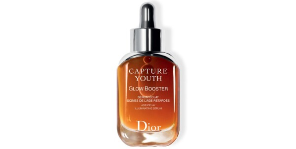 rutina-nocturna-skincare-noche-piel-suero-crema hidratante-limpiador-exfoliante químico-dior