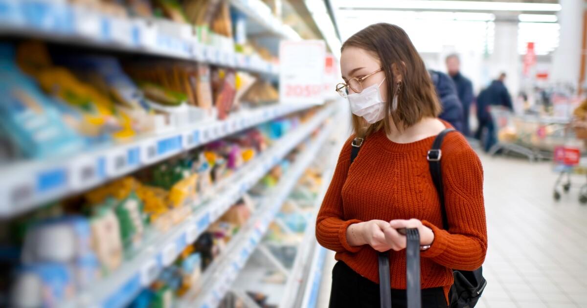 Bimbo, Modelo, Nestlé y Walmart: así se adaptaron a los cambios en el consumo