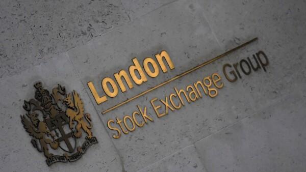 Londos Stock