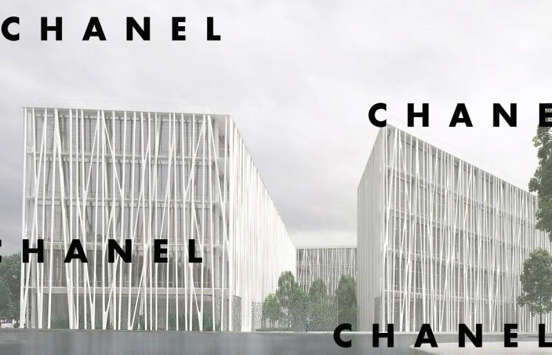 chanel-taller-destacada copy