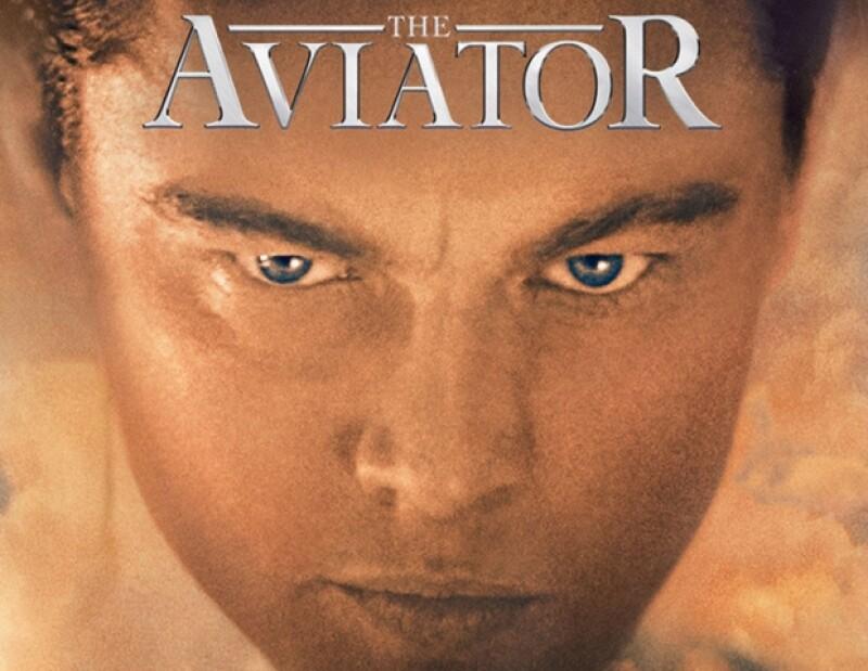 Leonardo DiCaprio es probablemente el actor más menospreciado por la Academia de Cine . Aquí el recuento de sus grandes actuaciones que fueron ignoradas.