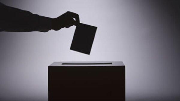 Las elecciones presidenciales se celebrarán el próximo 1 de julio. (Foto: Thinkstock)