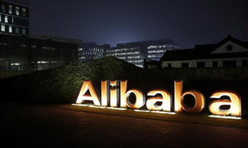 Alibaba ya posee Tmall.com y Taobao, líderes del comercio electrónico en China. (Foto: Reuters )