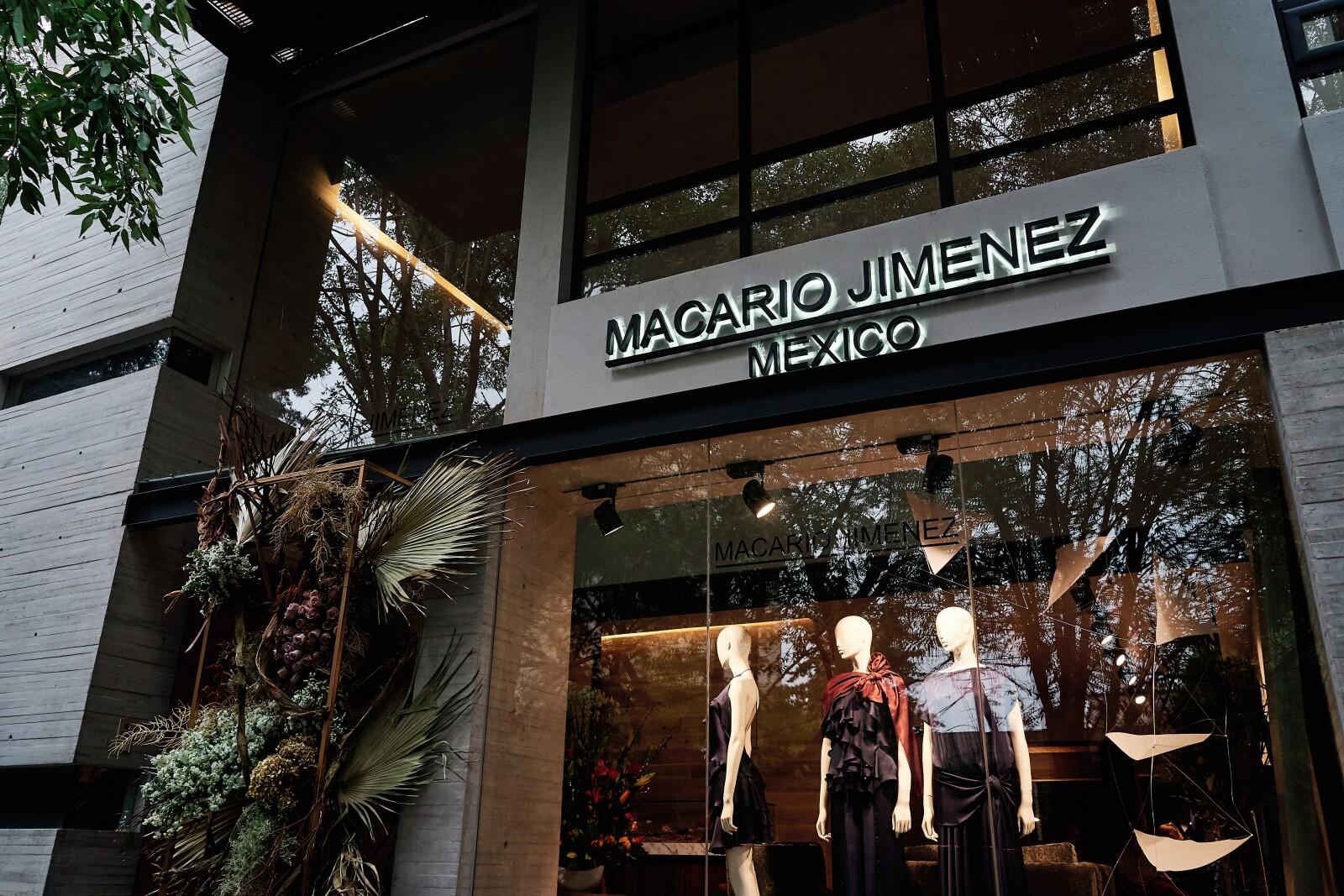 Macario25-1.jpg