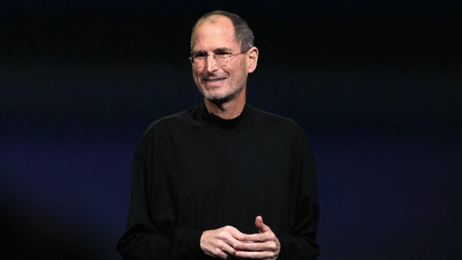 steve jobs apple lanzamiento ipad2 02 marzo 2011