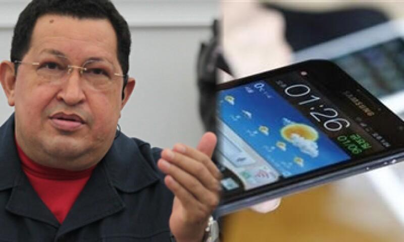 La instalación de la fábrica permitirá a Venezuela impulsar las exportaciones de partes eléctricas hacia el Mercosur. (Foto: Especial)