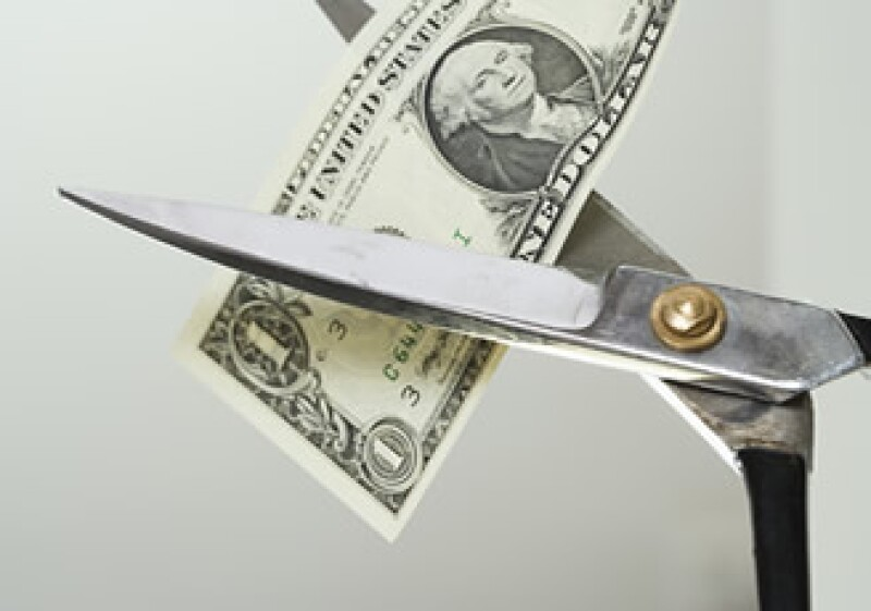 51% de los estadounidenses apoyan la reducción del gasto en defensa: Reuters e Ipsos. (Foto: Photos to Go)