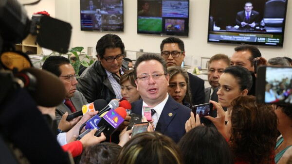 Eukid Castañón
