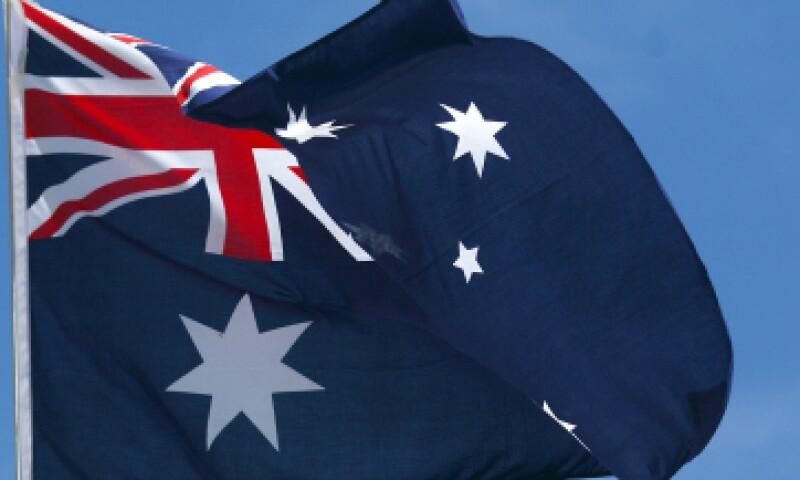 Australia tomó este jueves nuevas medidas contra el terrorismo (Foto: Getty Images)