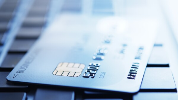 tarjetas bancos coronavirus