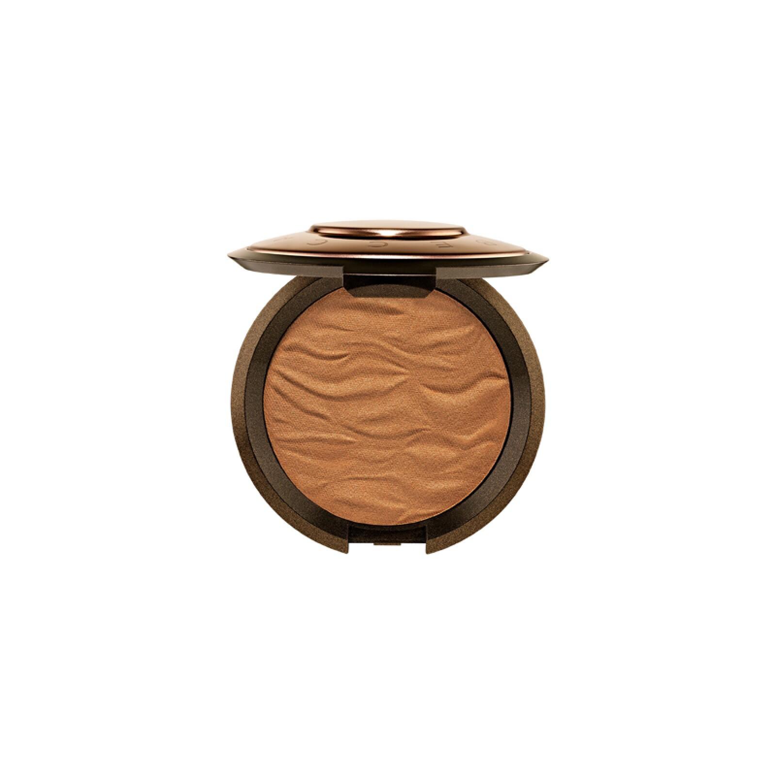 bronzers-bronzer-bronceador-maquillaje-makeup-playa-becca