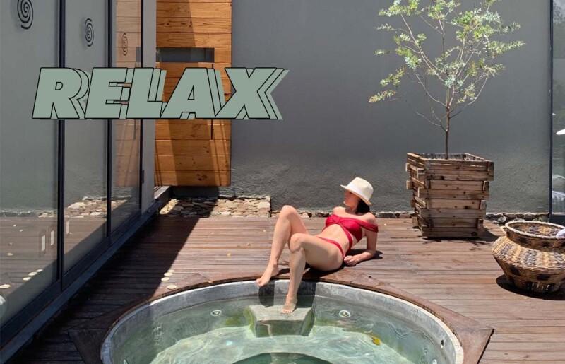 fer-altuzar-relajacion-alberca-relax