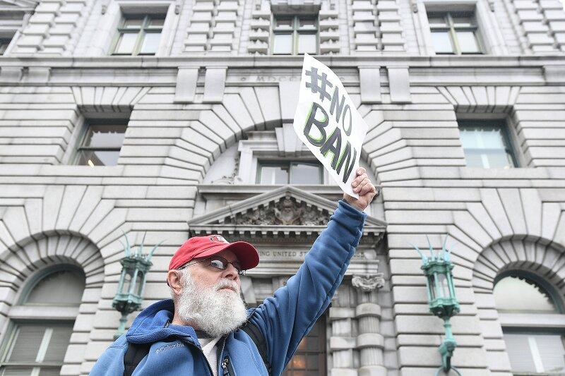 El riesgo de nuevas protestas