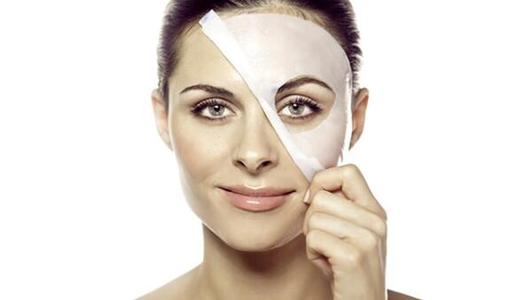 ¿Estás cansada de depilaciones dolorosas, láser caros y cremas que huelen mal para eliminar el vello facial? Estas 5 mascarillas naturales cambiarán tu vida.