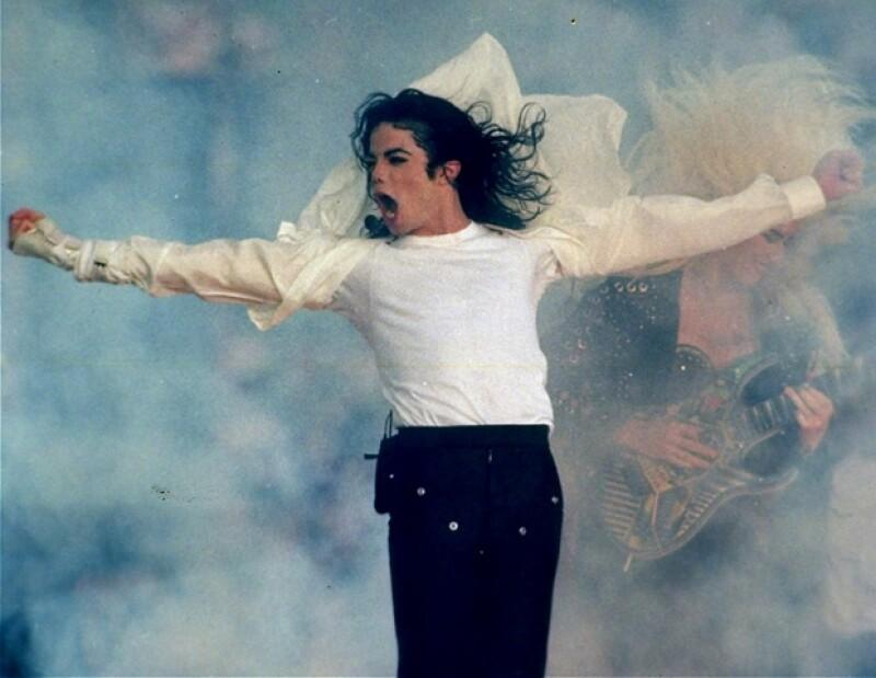 Consideran especialistas que la imagen de Michael Jackson no se verá afectada y que el público lo recordará más por su música que por sus espectáculos.